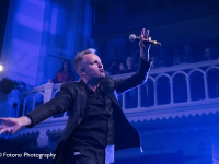 a-bowie-celebration-paradiso-2019-fotono_009