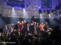 a-bowie-celebration-paradiso-2019-fotono_020