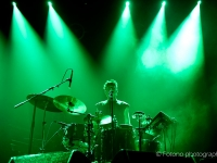 all-we-are-hmh-2014-10-08-fotono_-011