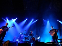 all-we-are-hmh-2014-10-08-fotono_-061
