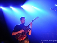 all-we-are-hmh-2014-10-08-fotono_-081