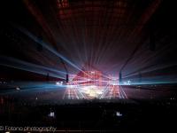 amf-2015-vrijdag-sfeer-fotono_038