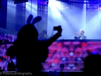 amsterdam-music-festival-2015-zat-sfeer-fotono_007