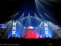 amsterdam-music-festival-2015-zat-sfeer-fotono_010