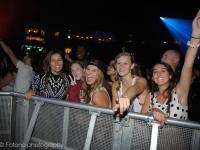 amsterdam-music-festival-2015-zat-sfeer-fotono_015