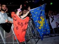 amsterdam-music-festival-2015-zat-sfeer-fotono_018