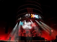 amsterdam-music-festival-2015-zat-sfeer-fotono_022