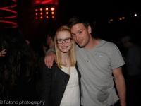 amsterdam-music-festival-2015-zat-sfeer-fotono_025