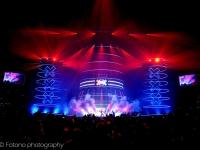 amsterdam-music-festival-2015-zat-sfeer-fotono_029