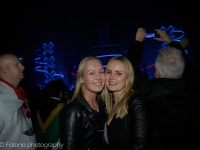 amsterdam-music-festival-2015-zat-sfeer-fotono_032