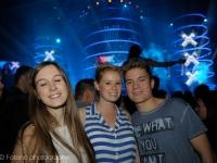 amsterdam-music-festival-2015-zat-sfeer-fotono_047