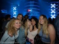 amsterdam-music-festival-2015-zat-sfeer-fotono_049