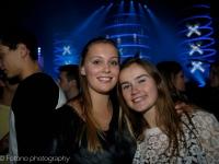 amsterdam-music-festival-2015-zat-sfeer-fotono_053