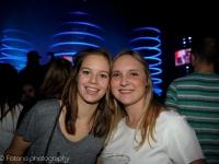 amsterdam-music-festival-2015-zat-sfeer-fotono_054