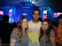 amsterdam-music-festival-2015-zat-sfeer-fotono_058