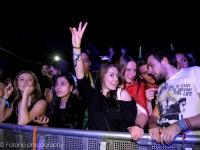 amsterdam-music-festival-2015-zat-sfeer-fotono_062