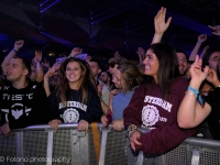 amsterdam-music-festival-2015-zat-sfeer-fotono_063