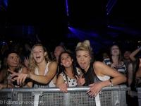 amsterdam-music-festival-2015-zat-sfeer-fotono_064