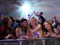 amsterdam-music-festival-2015-zat-sfeer-fotono_065