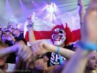 amsterdam-music-festival-2015-zat-sfeer-fotono_066