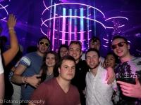 amsterdam-music-festival-2015-zat-sfeer-fotono_073