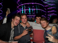 amsterdam-music-festival-2015-zat-sfeer-fotono_075