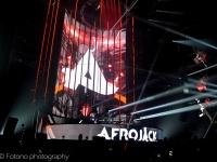 amsterdam-music-festival-2015-zat-sfeer-fotono_078