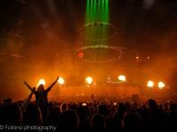 amsterdam-music-festival-2015-zat-sfeer-fotono_082