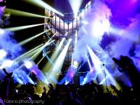 amsterdam-music-festival-2015-zat-sfeer-fotono_083