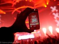 amsterdam-music-festival-2015-zat-sfeer-fotono_086