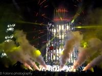 amsterdam-music-festival-2015-zat-sfeer-fotono_089