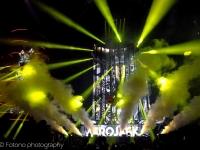 amsterdam-music-festival-2015-zat-sfeer-fotono_090