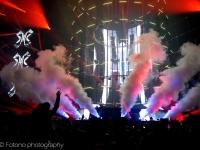 amsterdam-music-festival-2015-zat-sfeer-fotono_092