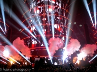 amsterdam-music-festival-2015-zat-sfeer-fotono_098
