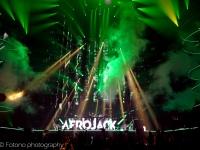 amsterdam-music-festival-2015-zat-sfeer-fotono_104