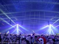 amsterdam-music-festival-2015-zat-sfeer-fotono_107