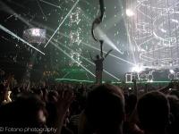 amsterdam-music-festival-2015-zat-sfeer-fotono_108