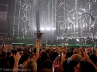 amsterdam-music-festival-2015-zat-sfeer-fotono_109