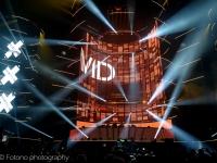 amsterdam-music-festival-2015-zat-sfeer-fotono_111