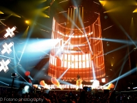 amsterdam-music-festival-2015-zat-sfeer-fotono_112