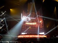 amsterdam-music-festival-2015-zat-sfeer-fotono_114