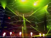 amsterdam-music-festival-2015-zat-sfeer-fotono_115