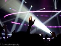 amsterdam-music-festival-2015-zat-sfeer-fotono_116