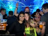 amsterdam-music-festival-2015-zat-sfeer-fotono_122