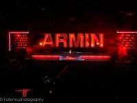 armin-only-ziggo-dome-20141205-fotono_030