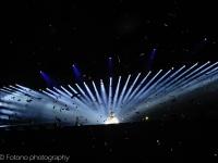 armin-only-ziggo-dome-20141205-fotono_067
