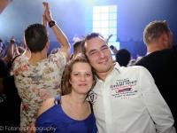 armin-only-ziggo-dome-20141205-fotono_079