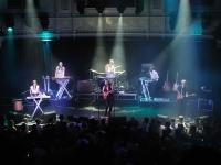 asaf-avidan-paradiso-20130919_012