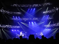 aufgang-pitch-festival-2014-fotono_00121