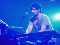 aufgang-pitch-festival-2014-fotono_0091